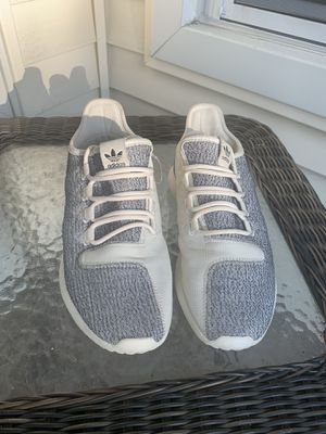 Adidas Sneakers for Sale in Westbury, NY