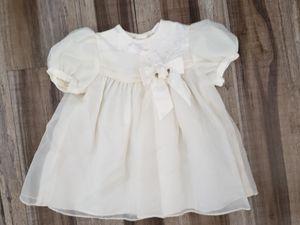 Girls formal dress for Sale in Mesa, AZ