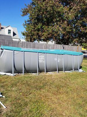 Pool for Sale in Cranston, RI