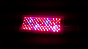 200w diamond series led light for Sale in Tigard, OR