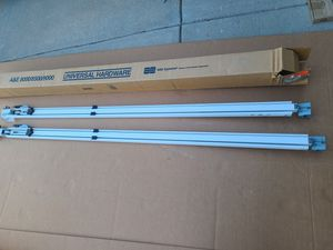 AWNING ARMS FOR RV, CAMPER for Sale in Aurora, CO