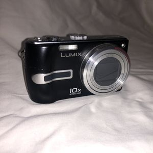 Digital Cameras for Sale in Scottsdale, AZ