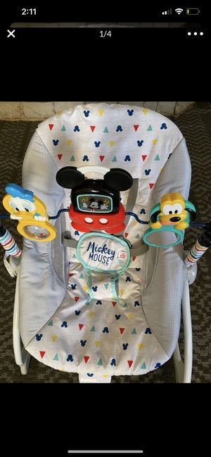 Baby items!! for Sale in Goodyear, AZ