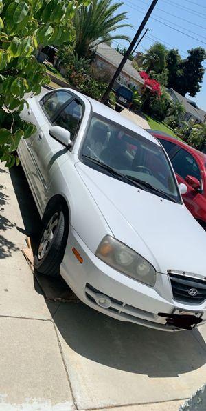 Hyundai for Sale in Long Beach, CA