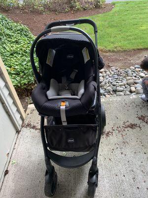 Starter baby package! for Sale in Mill Creek, WA