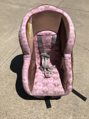 Child car seat for Sale in Nicholasville, KY