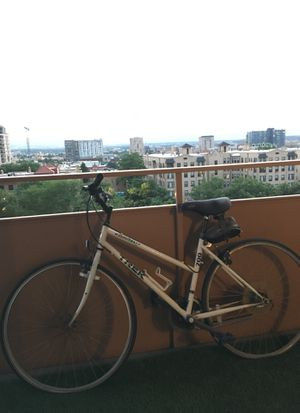 "Trek Bike 🚲 - Beautiful 16"" Frame for Sale in Denver, CO"