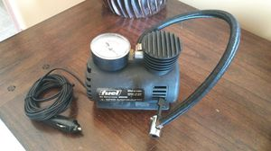 Portable Compressor for Sale in Port St. Lucie, FL