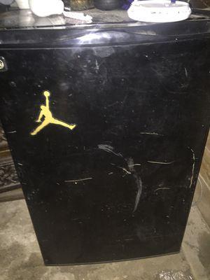 Mini refrigerator for Sale in Baltimore, MD