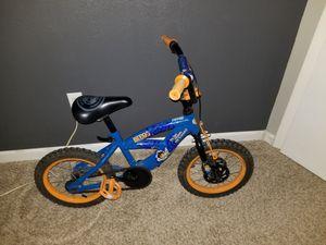 Diego 14inch boys bike for Sale in Aurora, CO