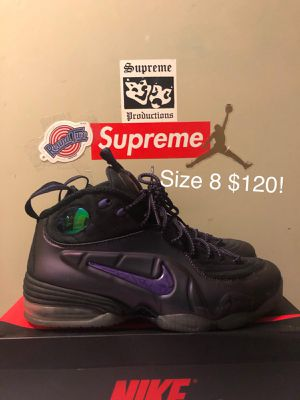1/2 Cent Eggplant, Size 8 $120 for Sale in New Carrollton, MD