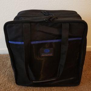 Creative Memories Art /Supply/File Bag for Sale in Las Vegas, NV