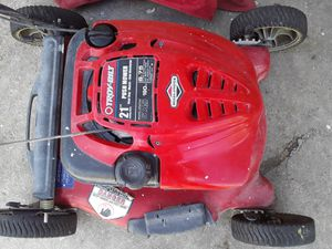 Hoverboard, twin outside lights, for Sale in San Antonio, TX