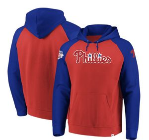 Phillies with attitude sweatshirt/hoodie for Sale in MIDDLE CITY EAST, PA