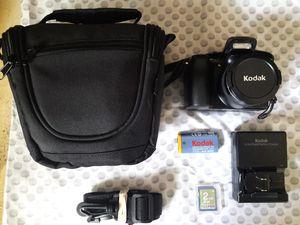 Kodak EasyShare Camera Pack for Sale in Kapolei, HI