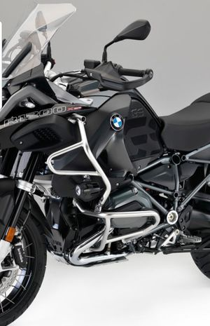 Resetting Service light on your BMW motorcycle or scooter for Sale in Miami, FL