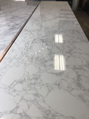 Countertop tile and cabinet for Sale in Rosemead, CA