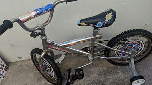 Kids bike for Sale in Chula Vista, CA