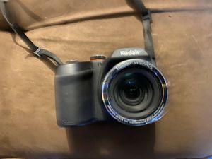 Kodak Easyshare Z5010 HD Camera for Sale in Cincinnati, OH