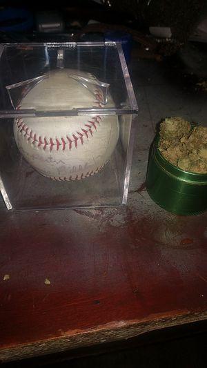 Baseball for Sale in Colton, CA