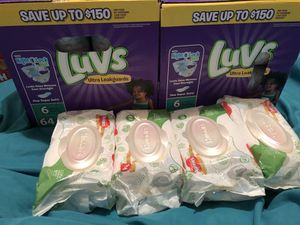 Pampers for Sale in Philadelphia, PA