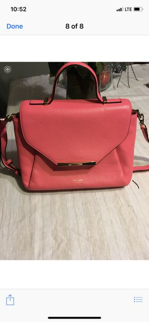 New Authentic Kate Spade Handbag for Sale in Lorain, OH