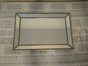 Wall Mirror for Sale in Tualatin, OR