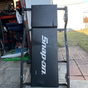 Snap On Heavy Duty Creeper for Sale in Linden, NJ