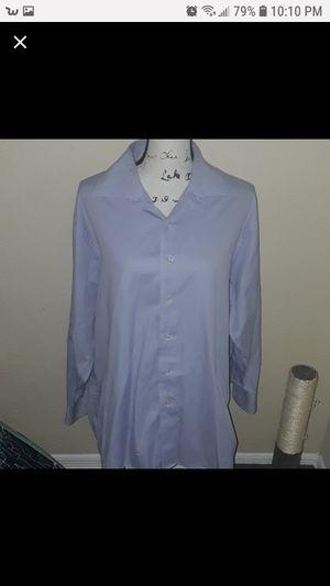 Michael Kors Dress Shirt Sz XL for Sale in Trinity, FL