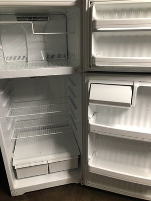 Appliances,Refrigerator Whirlpool for Sale in Forest Park, IL