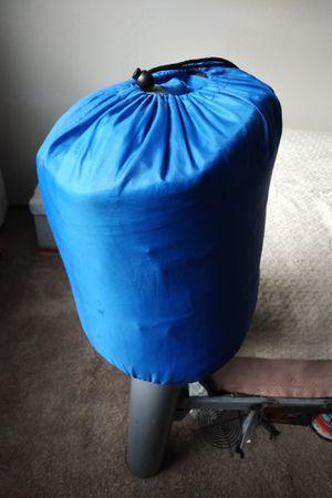 Coleman Sleeping Bag for Sale in Edmonds, WA