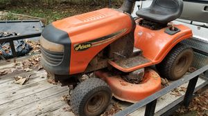 Ariens Lawn Mower for Sale in Commerce, GA