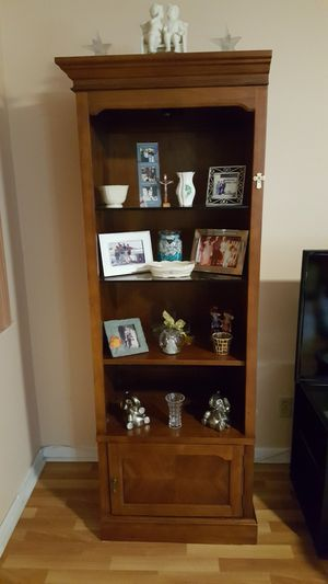 Two bookshelves for Sale in Lake Worth, FL