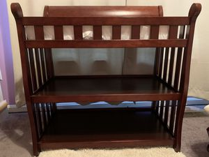 Changing Table for Sale in Severn, MD
