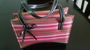 Kate Spade Purse for Sale in Kingsville, MD