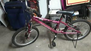 Bike $30 OBO for Sale in Orlando, FL