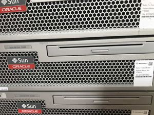 Sun Microsystems - Netra T5220 - Sun Netra Server for Sale in Anaheim, CA