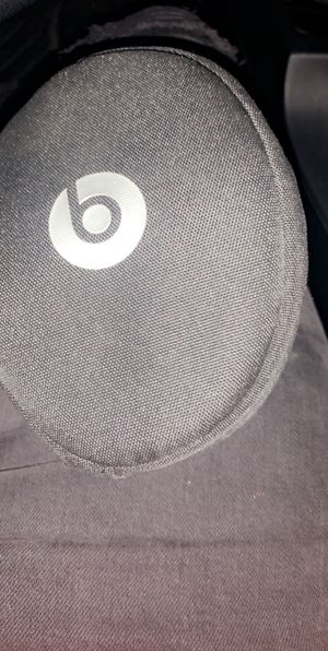 Beats wireless for Sale in Covina, CA