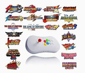 SNK NEOGEO Arcade Stick Pro Controller Pack for Sale in Rosemead, CA