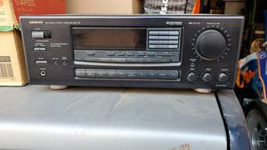 Onkyo reciever ,homies, general, antiques, toys, collectors, kids, electronics, jada toys, locsters, matchbox for Sale in Norwalk, CA