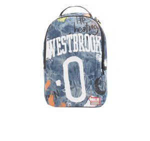 Sprayground for Sale in Queens, NY