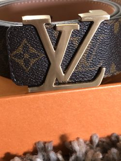 Louis Vuitton- READ DESCRIPTION for Sale in Vancouver,  WA