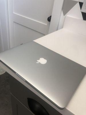 """Apple MacBook Pro 2015 13"""" for Sale in Phoenix, AZ"""