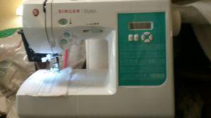 Singer Sewing Machine for Sale in Warwick, RI
