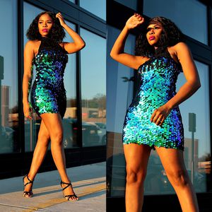 Brand New Sequins Embellished Dress for Sale in Baltimore, MD