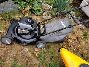 Murray select , push lawn mower for Sale in Waterbury, CT