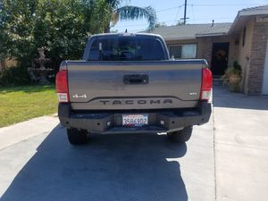 Taillights OEM (tacoma 2016 and up) for Sale in Anaheim, CA