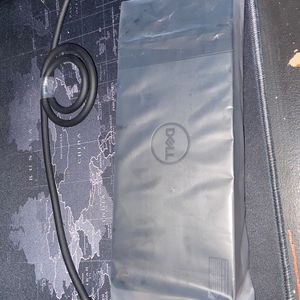 Dell Docking Station for Sale in Houston, TX