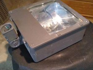 400 watt metal halide for Sale in Beverly, OH