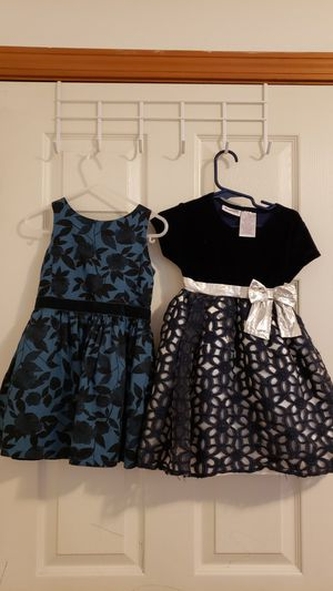 Girls dresses for Sale in Pasco, WA